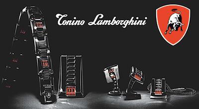 tonino lamborghini фотоотчет